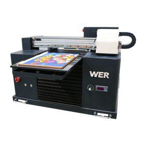非塗層數碼手機殼打印機a3用白色墨水