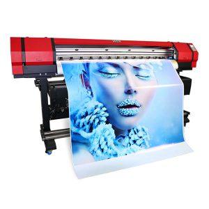 1440dpi dx7打印頭大型formatroland eco溶劑打印機,價格優惠