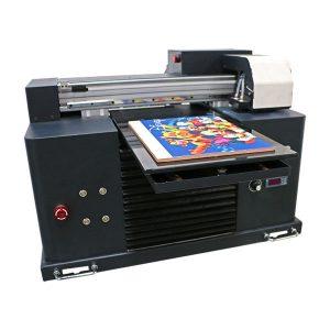 在線購買最好的手機外殼印刷機