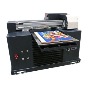 a4數字平板打印機