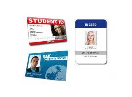 可變數據ID卡
