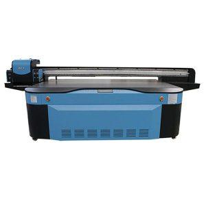 dtg打印機fb-2513r uv led打印機用於木材